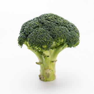 Brocoli (400 grs)