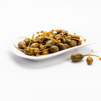 Alcaparrones (250 grs)