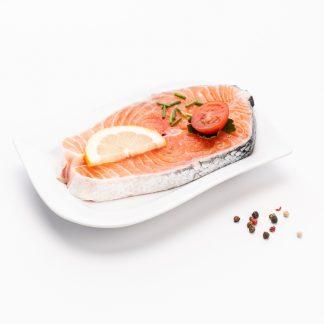 Salmon Noruego (200 gr)