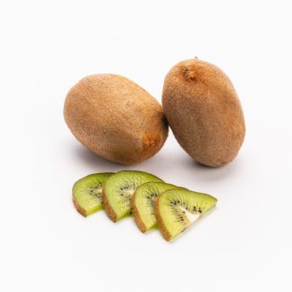 Kiwi Cespri Green (500 grs)