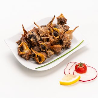 Cañailla Fresca (250 grs)