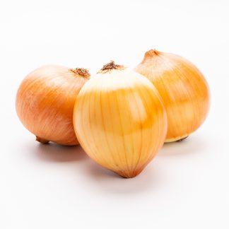 Cebolla   (500 grs)