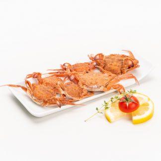 Cangrejo Cocido (250 grs)