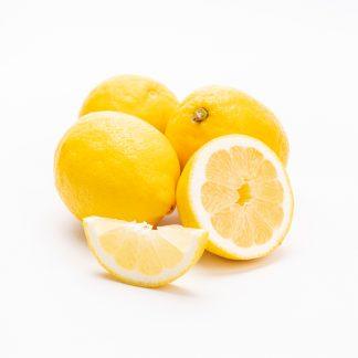 Limones (500 grs)