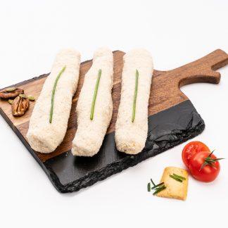 Jamoncitos de pollo(1.100 grs)