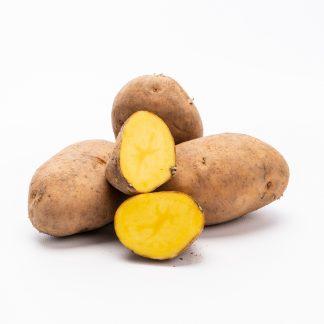 Patata Freir (1000 grs)