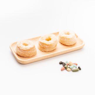 Roscos de Santa clara (250 gr)