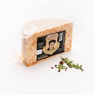 Queso Don Apolonio Chili (250 gr)