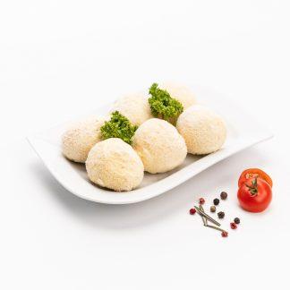 Patatas Rellenas (500 gr)