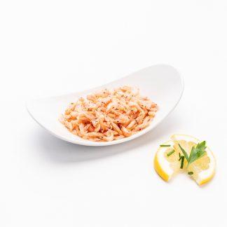 Camarones Cocidos (250 gr)