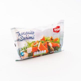 Sucedaneo (Paquete 250 gr)