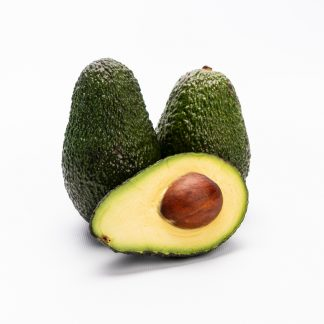 Aguacate (250 grs)