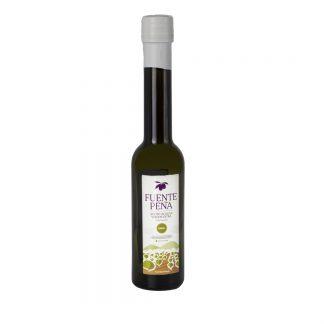 Aceite De Oliva Virgen Extra ( Botella Sorgente 0