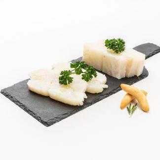 Bacalao Tipo Inglés Especial Para Crudo (100 grs)