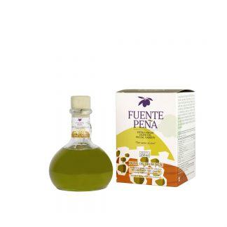 Aceite De Oliva Virgen Extra ( Botella Jarra 0