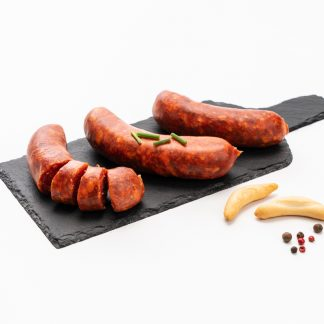 Chorizos (250 gr)