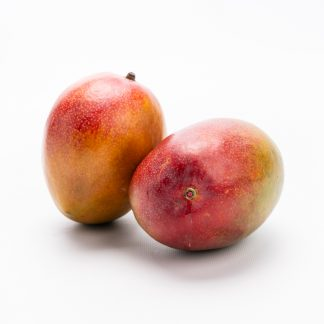 Mango (250 grs)