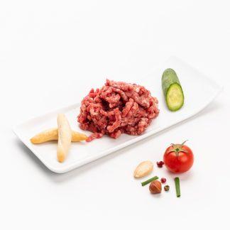 Carne Picada(250 grs)