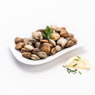 Almeja Chirla (250 gr)