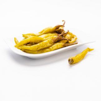 Mentirosas  Piparras dulces (250 grs)