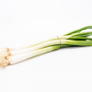 Cebolleta (300 grs)