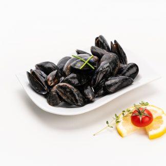 Mejillon (250 grs)