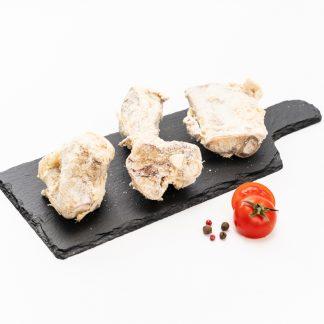 Huesos Naturales (250 gr)