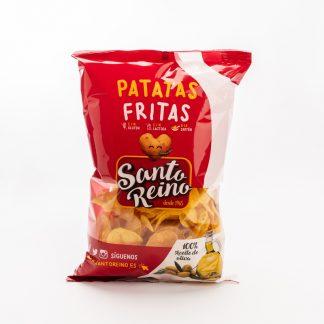 Bolsa De Patatas Santo Reino