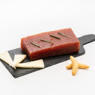 Carne De Membrillo (100 grs)