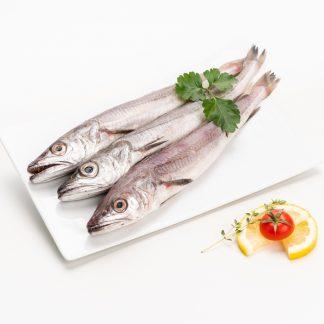 Pescadillas (250 grs)