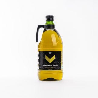 Aceite Virgen Extra Botella 2L
