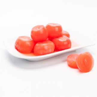 Cebolla Roja (250 grs)