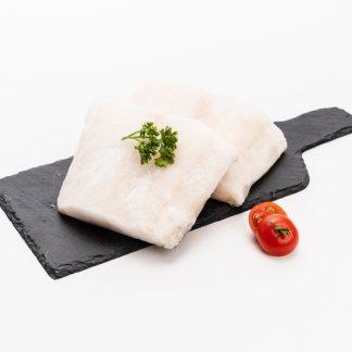 Lomos Bacalao (500 gr)
