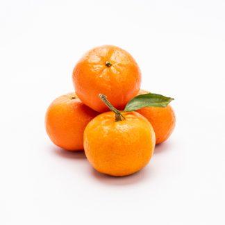 Mandarina (500 grs)