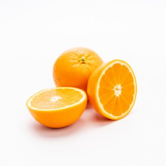 Naranja de Zumo (500 grs)