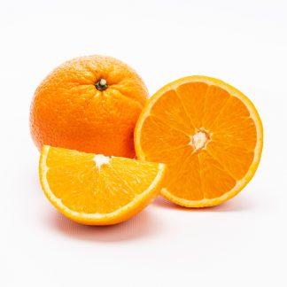 Naranja Mesa (500 grs)