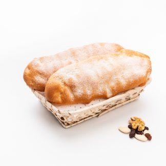 Torta de manteca (Ud)