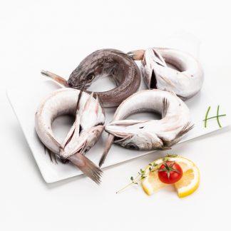 Pescadillas (250 gr)