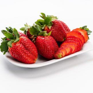 Fresas (250 grs)