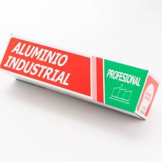 Aluminio Industrial (ud)